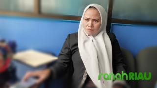 Wakil Rakyat Ini Menyayangkan Kepergian Gubri Ke Thailand