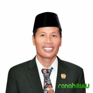 Pengembangan Wisata Bahari Riau Terganjal Abrasi