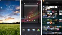 Luncurkan Xperia XZ1 dan Xperia Z1 Compact, Sony semakin eksis di ajang IFA 2017