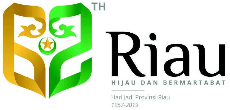 Iklan Atas HUT Riau