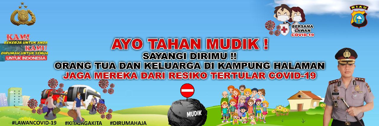 Iklan Atas Ucapan Selamat DPRD Bengkalis