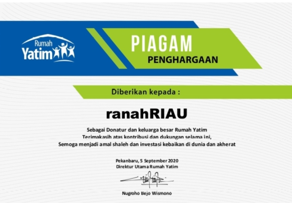 Iklan Tengah P01a Piagam RR