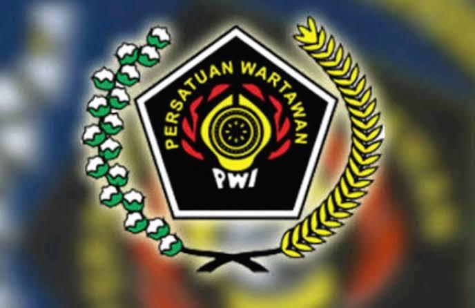 Iklan pwi