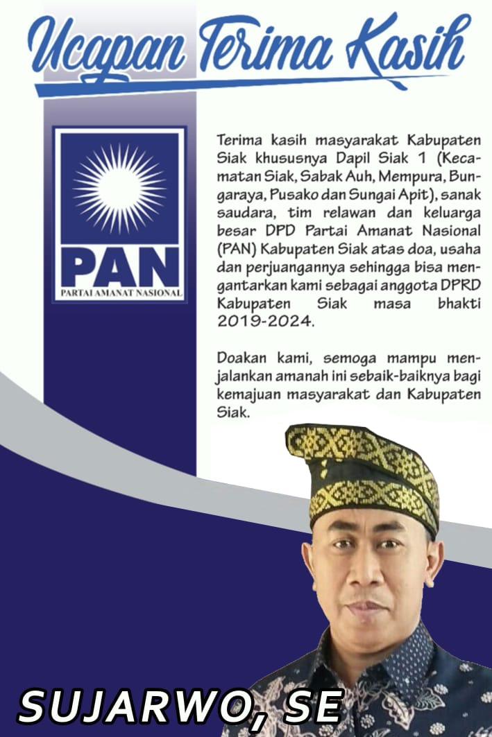 Space Iklan Ida DPRD PKU P05